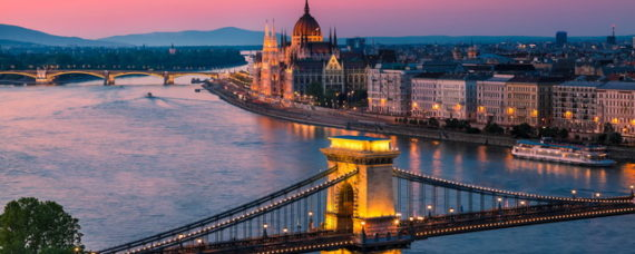 Budapesti lakberendezési és építőipari katalógus