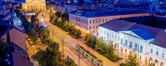 Debrecen lakberendezés építőipar