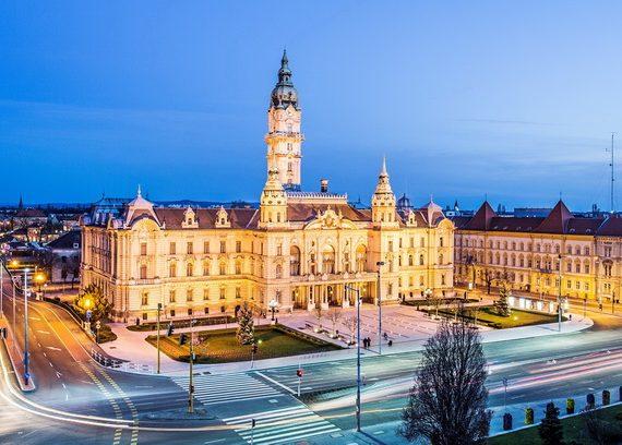 Győr Lakberendezés és építőipari katalógus